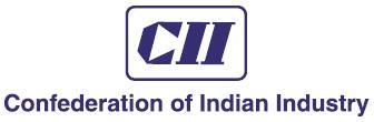 CII Confederation of Indian Industry Logo