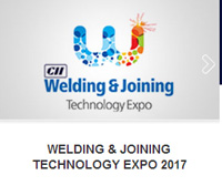 WELDING & JOINING TECHNOLOGY EXPO 2017