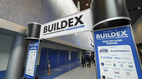 06_P3200859_Entrance-of-BUILDEX-Vancouver