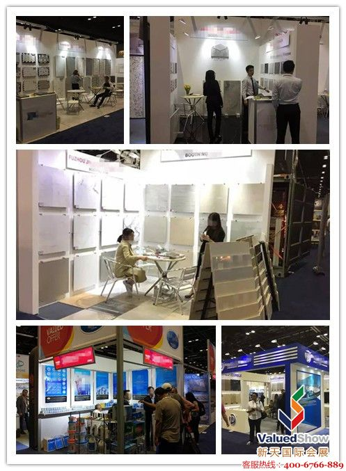 2017coverings,美国石材展,奥兰多石材展
